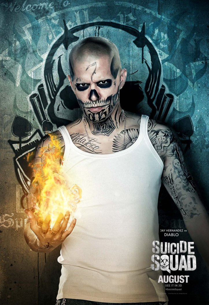 suicide_squad_poster_5