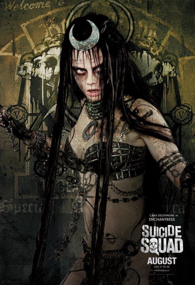 suicide_squad_poster_6