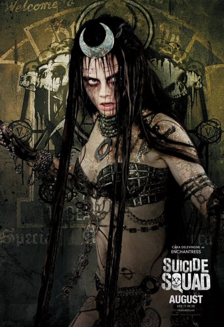 suicide_squad_poster_6