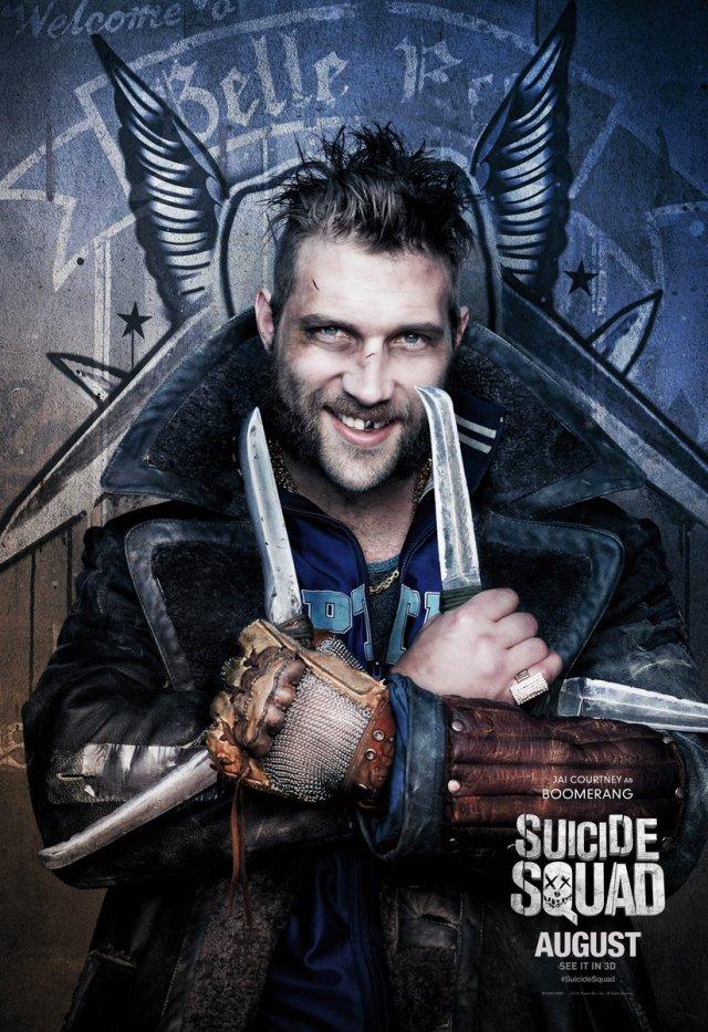 suicide_squad_poster_7