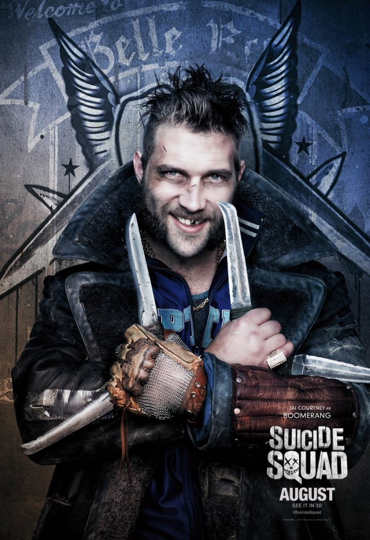 suicide_squad_poster_7