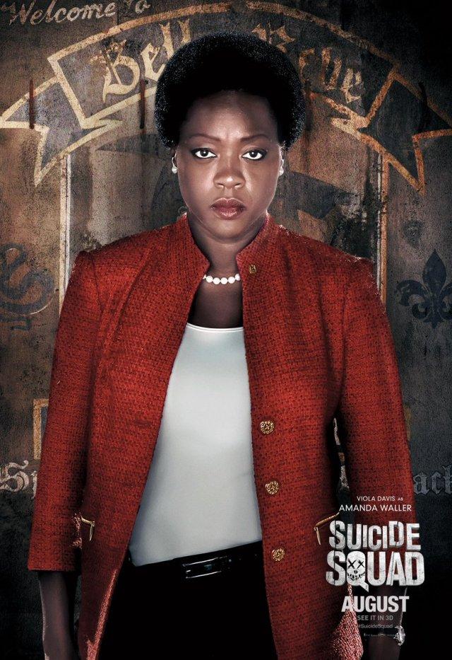 suicide_squad_poster_8