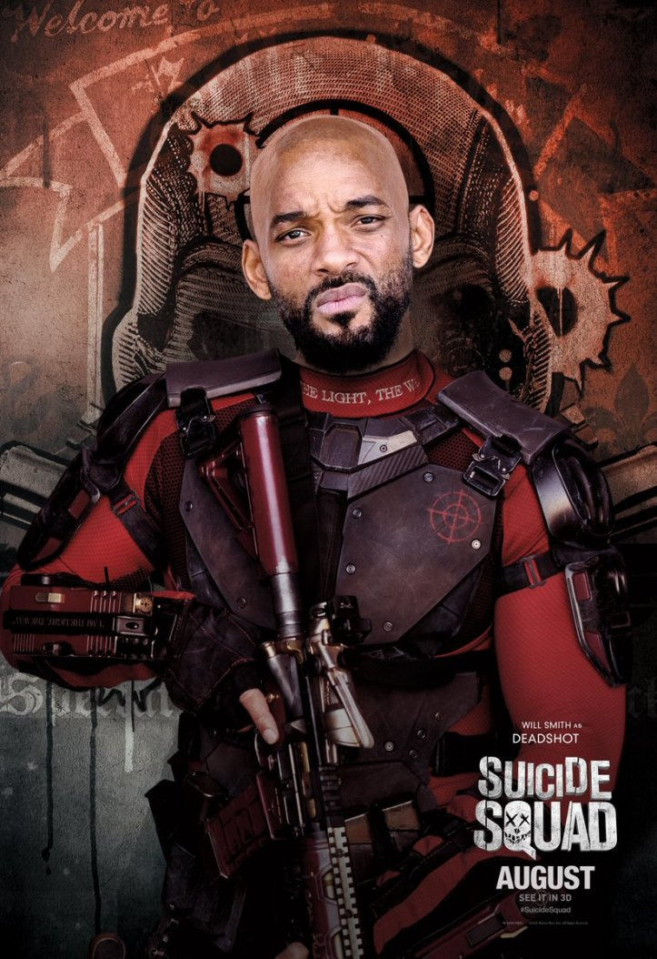 suicide_squad_poster_9