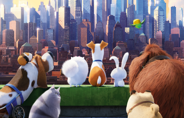 thesecretlifeofpets-review-xgeeks.png