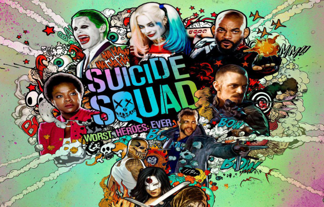 worstheroesever-suicidesquad-xgeeks.png