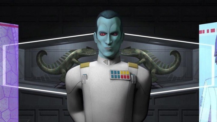 Rebels-s3-xgeeks-2