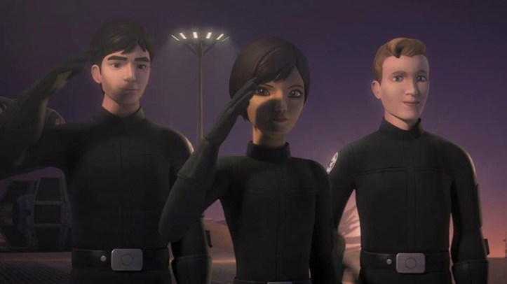 Rebels-s3-xgeeks