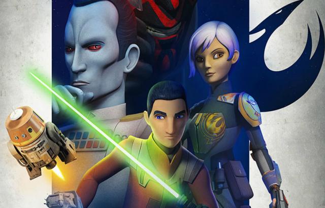 star-wars-rebels-header.png