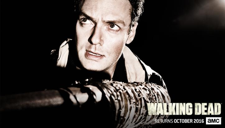 the-walking-dead-season-7-poster-aaron