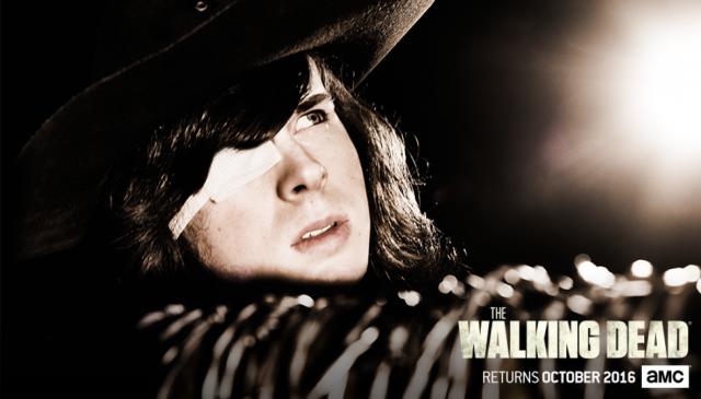 the-walking-dead-season-7-poster-carl