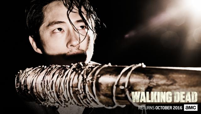 the-walking-dead-season-7-poster-glenn