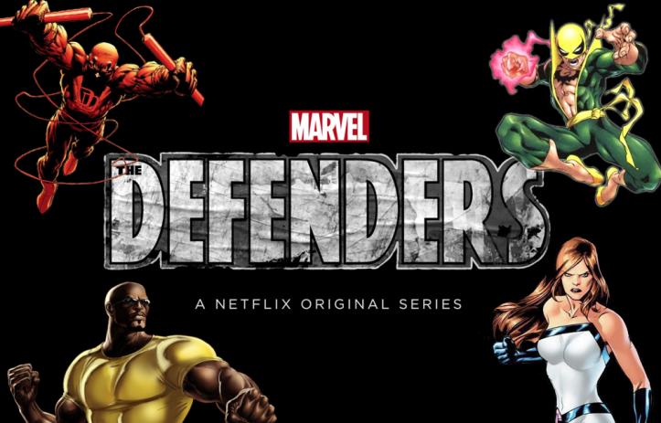 THEDEFENDER-NETFLIX-HEADER