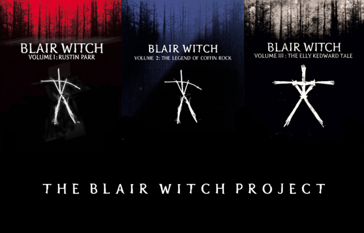 blairwitch-header.png