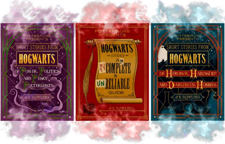hogwarts-harrypotter-books-header.png