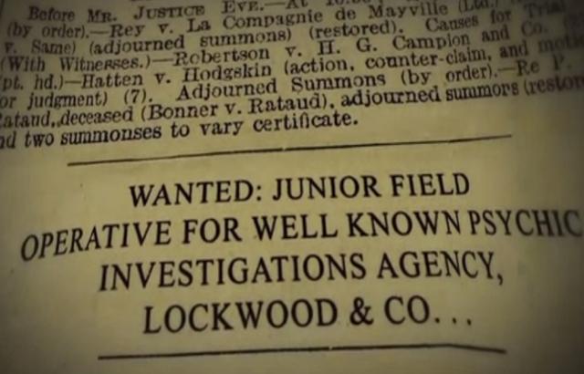 lockwood-2.jpg
