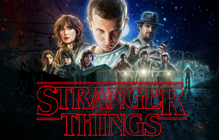 stranger-things-header.png