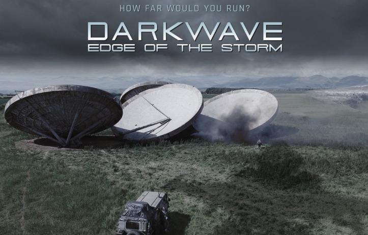 darkwave-eots-header-xgeeks.png