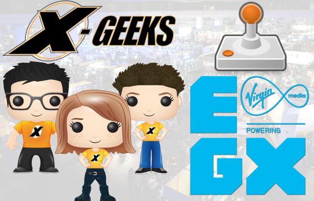 EGX2016-1.png
