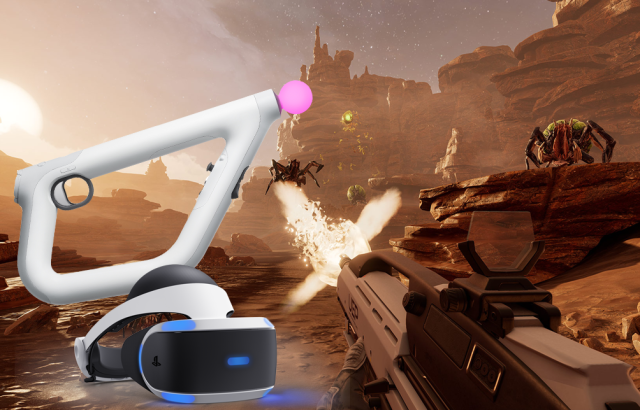 farpoint.png