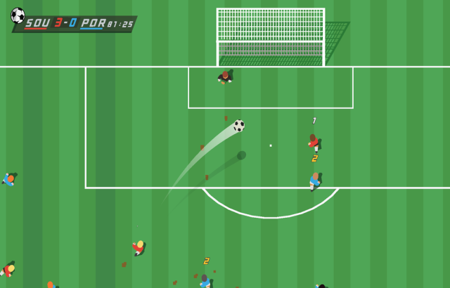 superarcadefootball