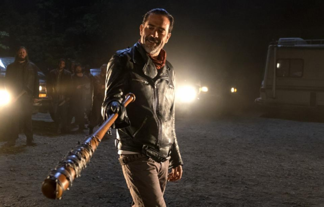 twd-1.png