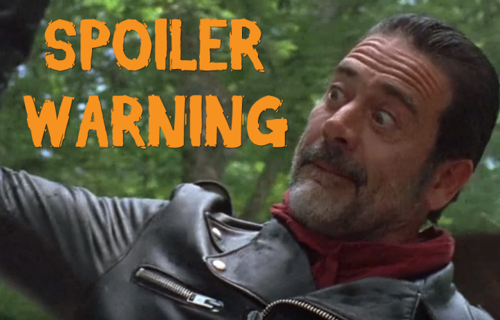 TWD-SPOILERWARNING.png