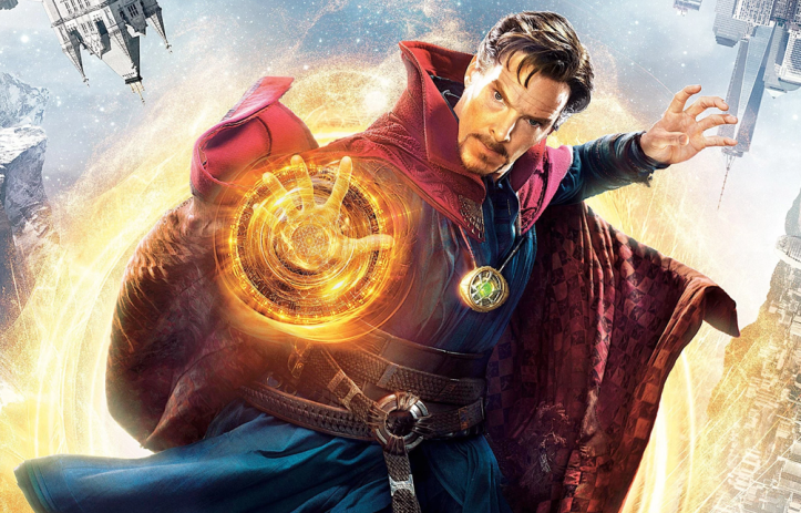 doctorstrange-header.png