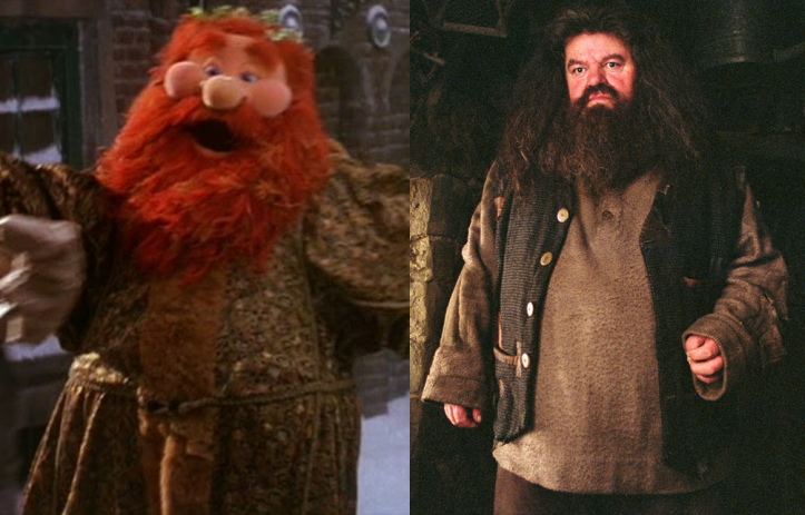 harrypotter-themuppetschristmascarol-3.png