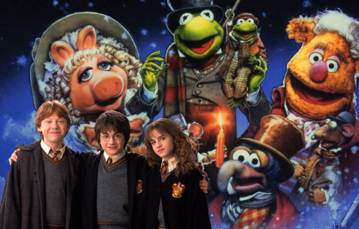 harrypotter-themuppetschristmascarol-header.png