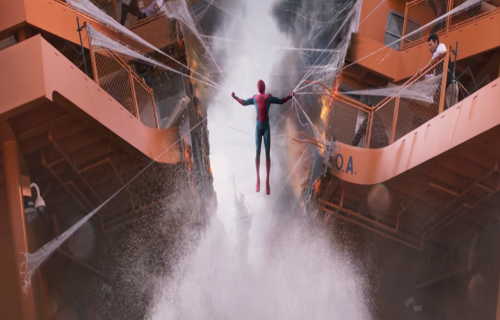 spidermanhomecoming-5.png