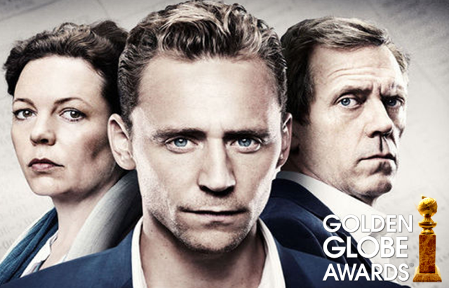 xgeeks-thenightmanager-goldenglobes2017-header.png