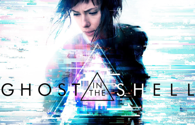 ghostintheshell-header.png