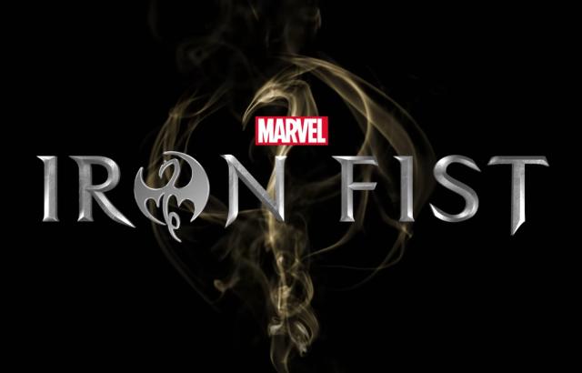 ironfist-header.png