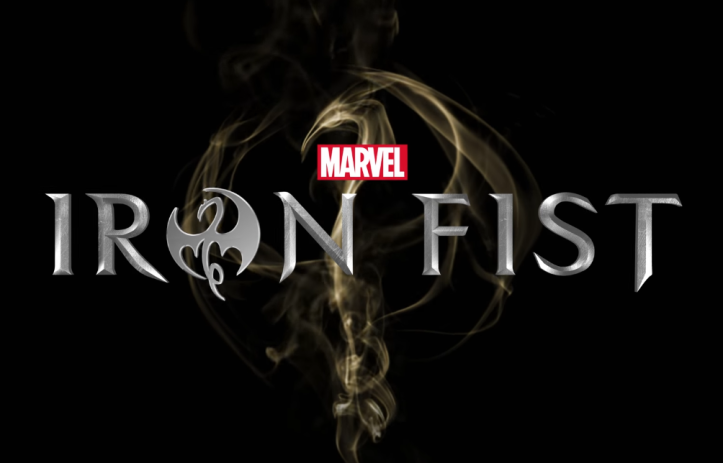 ironfist-header.png