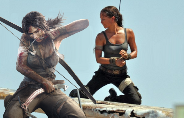 tombraider-1.png