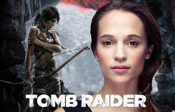 tombraider-header.png