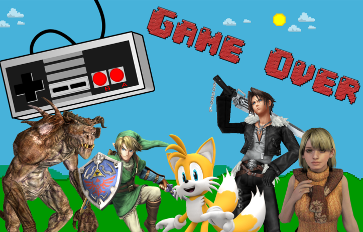 10mostannoyingvideogamecharacters-xgeeks-header.png
