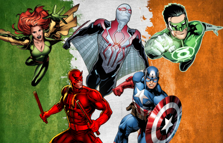 xgeeks-top7irishsuperheroes-header