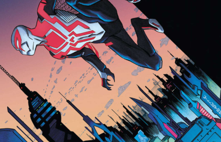 xgeeks-top7irishsuperheroes-spiderman2099.png