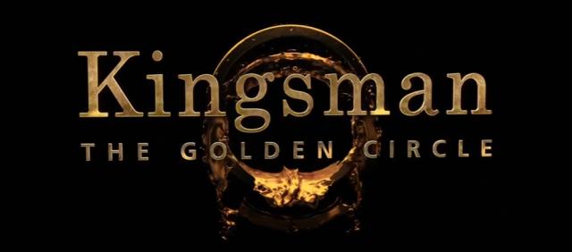 kingsmans1