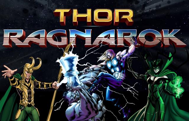 thor-ragnarok-header.png