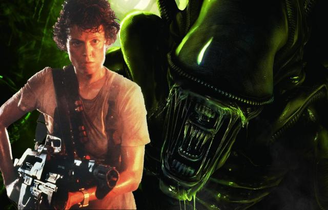 xgeeks-alien-alienday-header.png