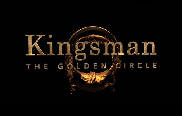 xgeeks-kingsman-header.png