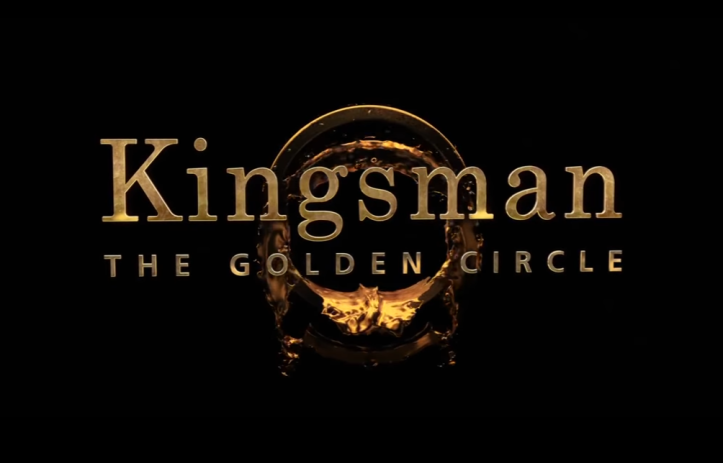 xgeeks-kingsman-header