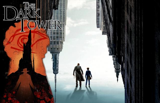 xgeeks-thedarktower-header.png