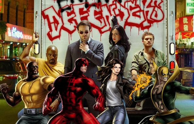 xgeeks-thedefenders-header