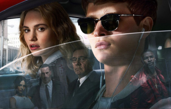 baby-driver-xgeeks-1.png