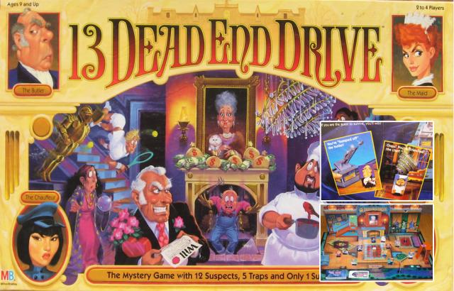 xgeeks-13-dead-end-drive-1