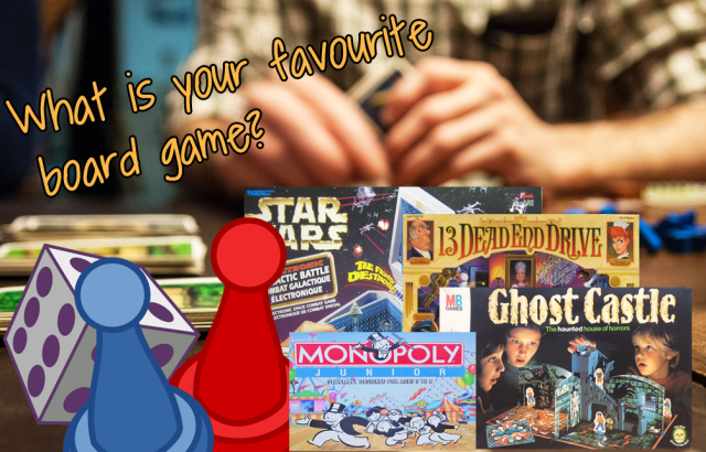 xgeeks-favourite-board-games-header.png