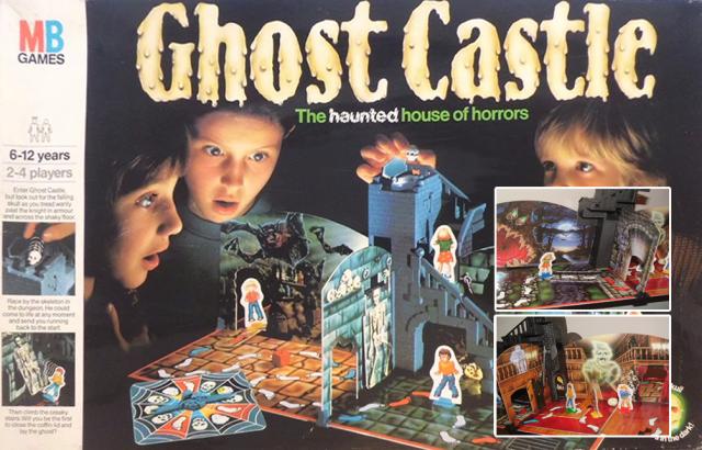 xgeeks-ghost-castle-1.png